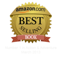 amazonbestbutton copy