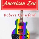 Find your Zen – the art of sublime writing with author Robert Crawford