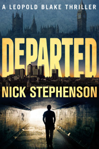 departed-revised for web