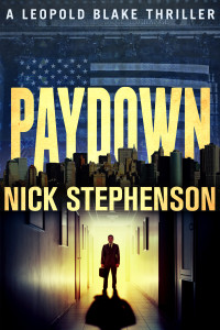 PAYDOWN COVER 2