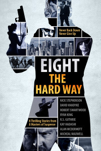 the hard way-final-2 FOR WEB
